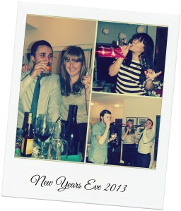 PicMonkey Collage nye 1