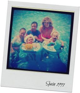 PicMonkey Collage spain 1991