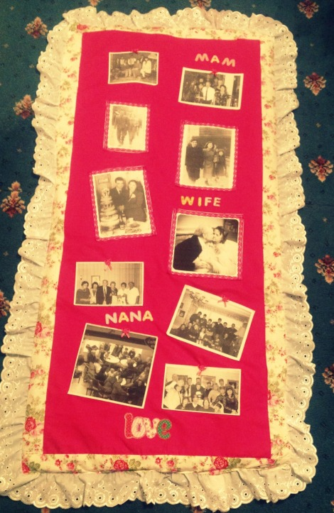 memorial quilt collage 2