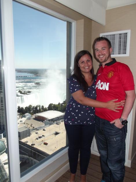 Niagara Falls September 2013 019