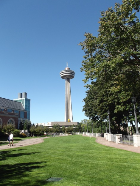 Niagara Falls September 2013 044