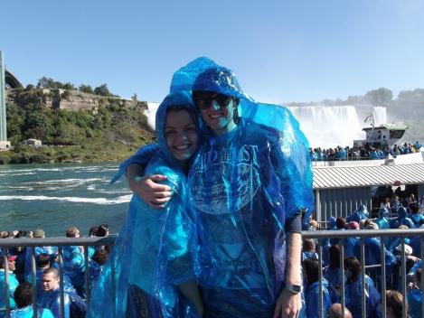 Niagara Falls September 2013 069