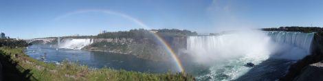 Niagara Falls September 2013 132