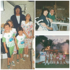PicMonkey Collage spain 90s
