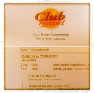 flights 2